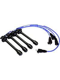 NGK 4441 TX67 Wire Set