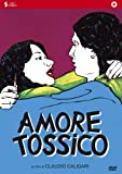Amore Tossico (Dvd)
