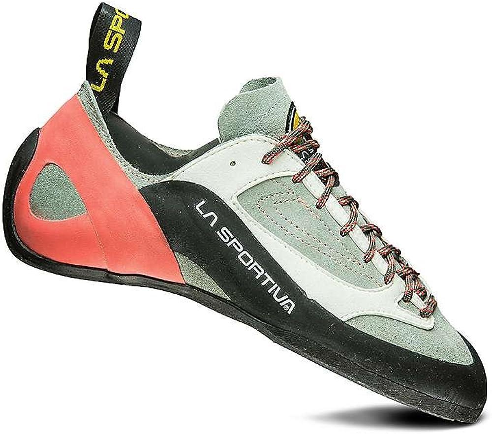 La Sportiva Finale Womens Climbing Shoes AW20