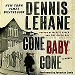 Gone, Baby, Gone: A Novel | Dennis Lehane