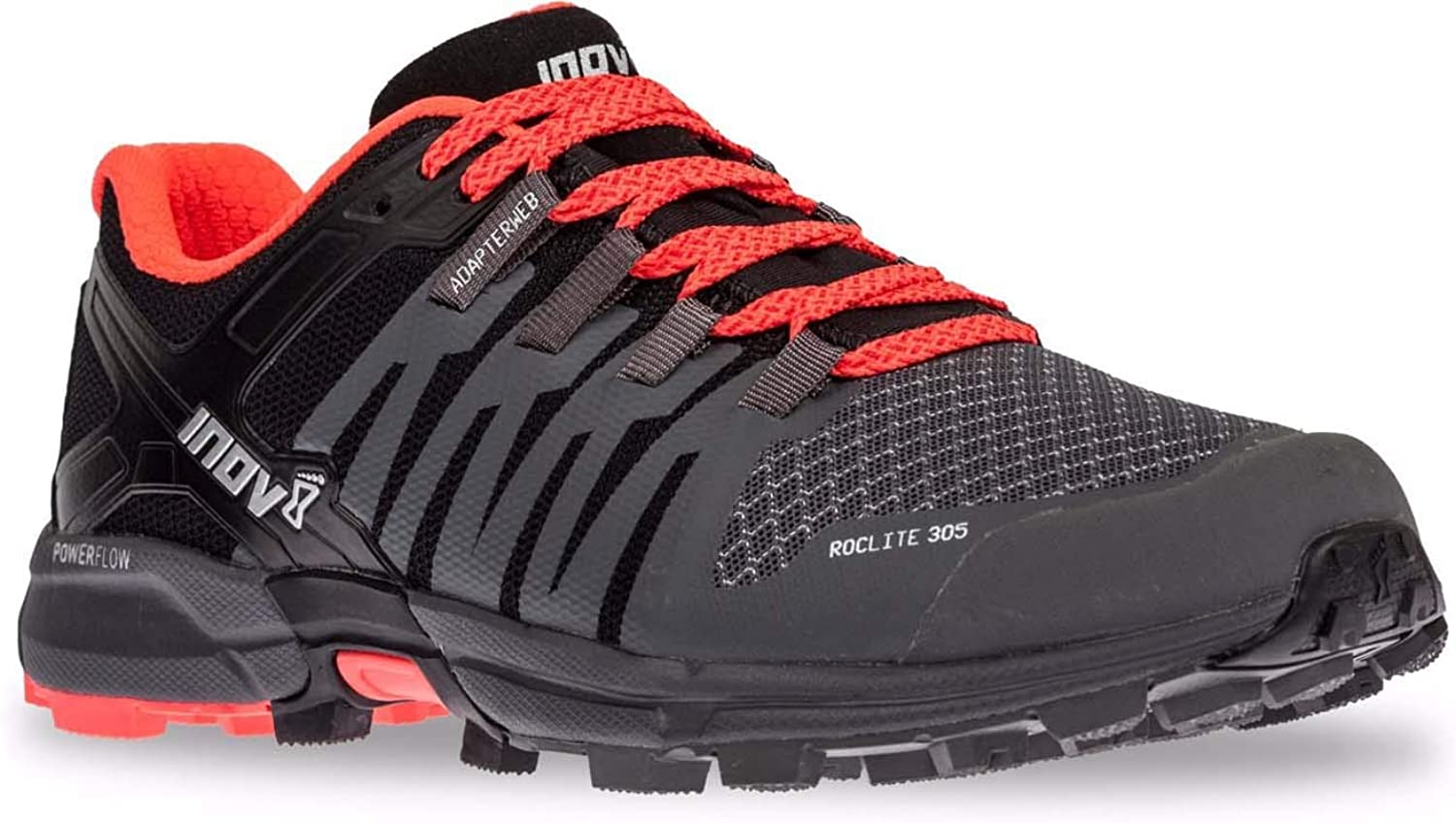Inov-8 Mens Roclite 305 GTX Running Casual Shoes,