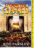 img - for Storm the Gates (Possess Your Promised Harvest) book / textbook / text book