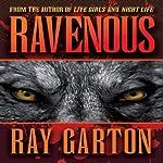 Ravenous | Ray Garton