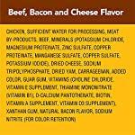Pedigree-Chopped-Ground-Dinner-Beef-Bacon-Cheese-Flavor-Adult-Canned-Wet-Dog-Food-12-22-oz-Cans