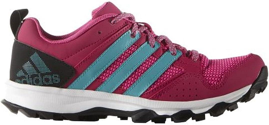 adidas Kanadia 7 TR K, Chaussures de Running Entrainement