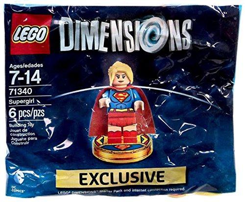 Wb games - lego the best Amazon price in SaveMoney.es
