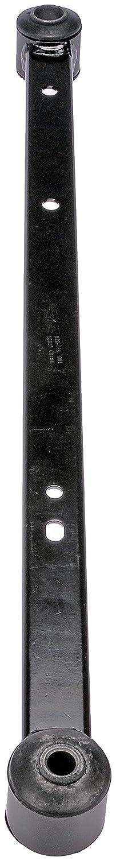 Dorman 522-085 Trailing Arm (Rear Lower) Dorman - OE Solutions