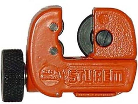 Sturem Rohrabschneider Mini-CUT für Durchmesser 3-16 mm