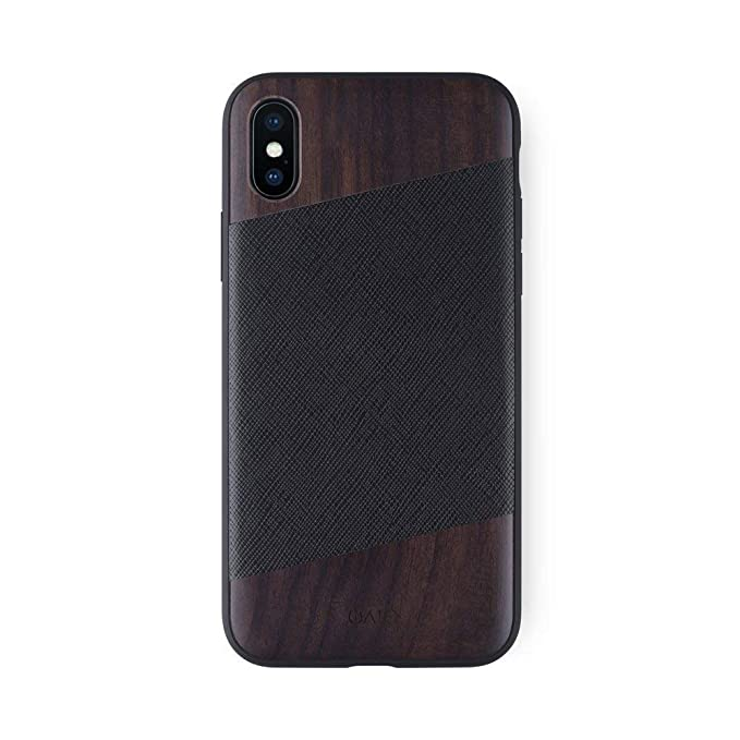 designer case iphone xs