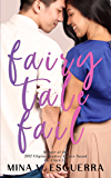 Fairy Tale Fail (Chic Manila Book 2)