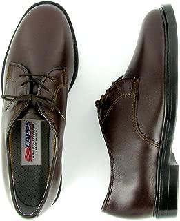 product image for Capps Airlite Women's Lite Uniform Shoes