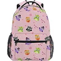 Mochila para niños, mochila escolar de gran capacidad para estudiantes, mochila para niños, niñas, adultos y…
