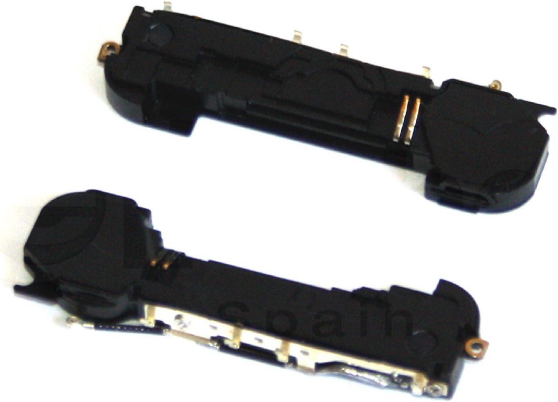 Ilovemyphone Modulo de Altavoz Polifonico Interno Buzzer Speaker para iPhone 4