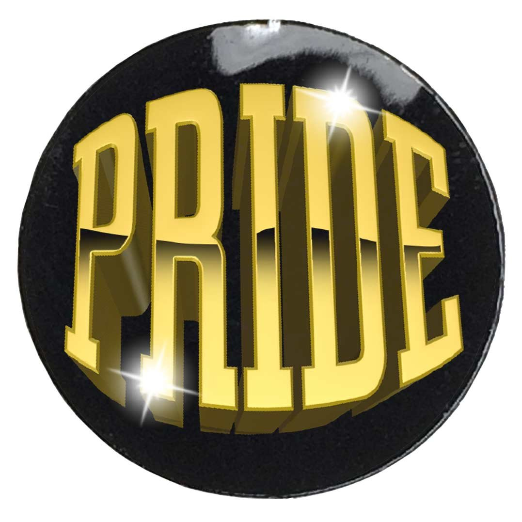 Amazon com pro tuff decals pride award decal full color mascot stickers 50 count 20 mil decals sports outdoors
