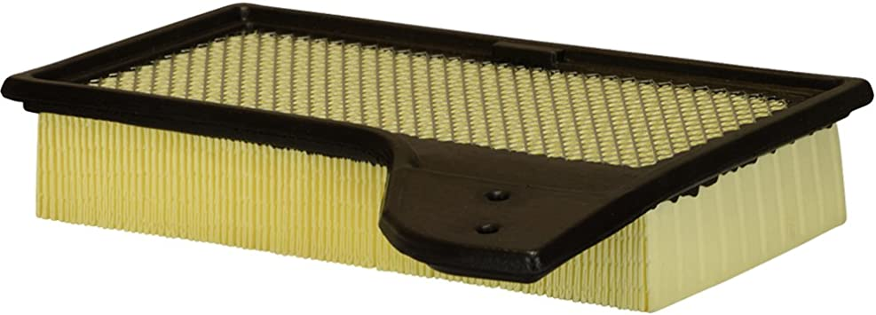Mustang 3.7L 2015-2017 EcoGard XA10421 Premium Engine Air Filter Fits Ford 2.3L 5.0L 2015-2020