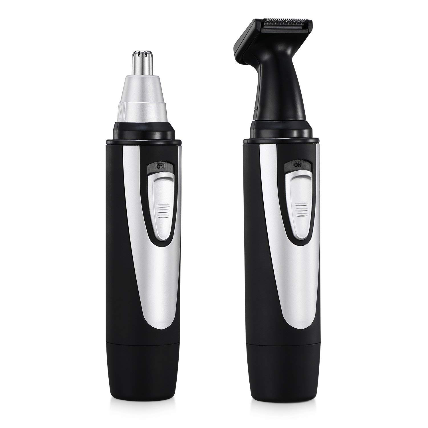 Women cycling hair clippers for women facial hair sexy nude