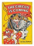 The Circus Is Coming, John Stewart, 0664325335