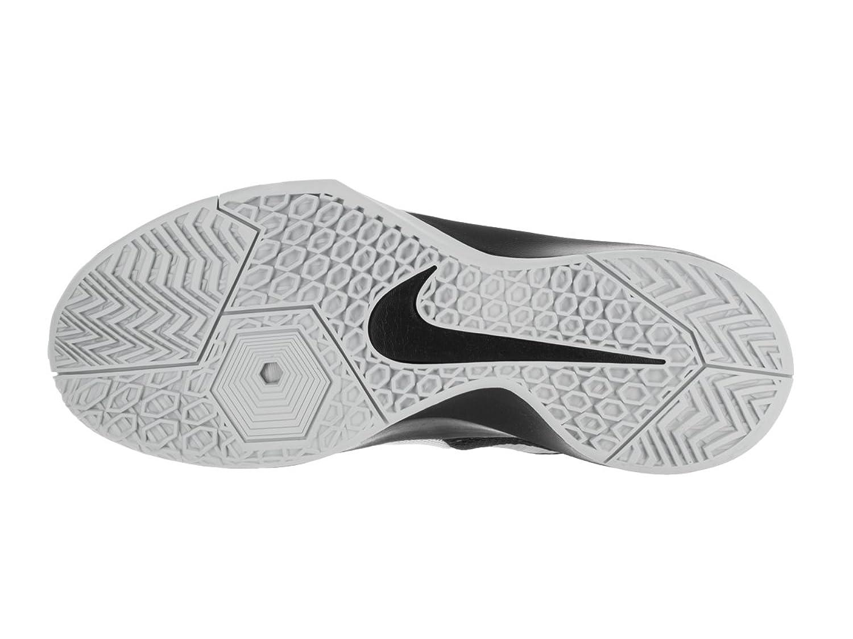 Nike Basketball Sko Til Lav Pris I India DONhXDJK