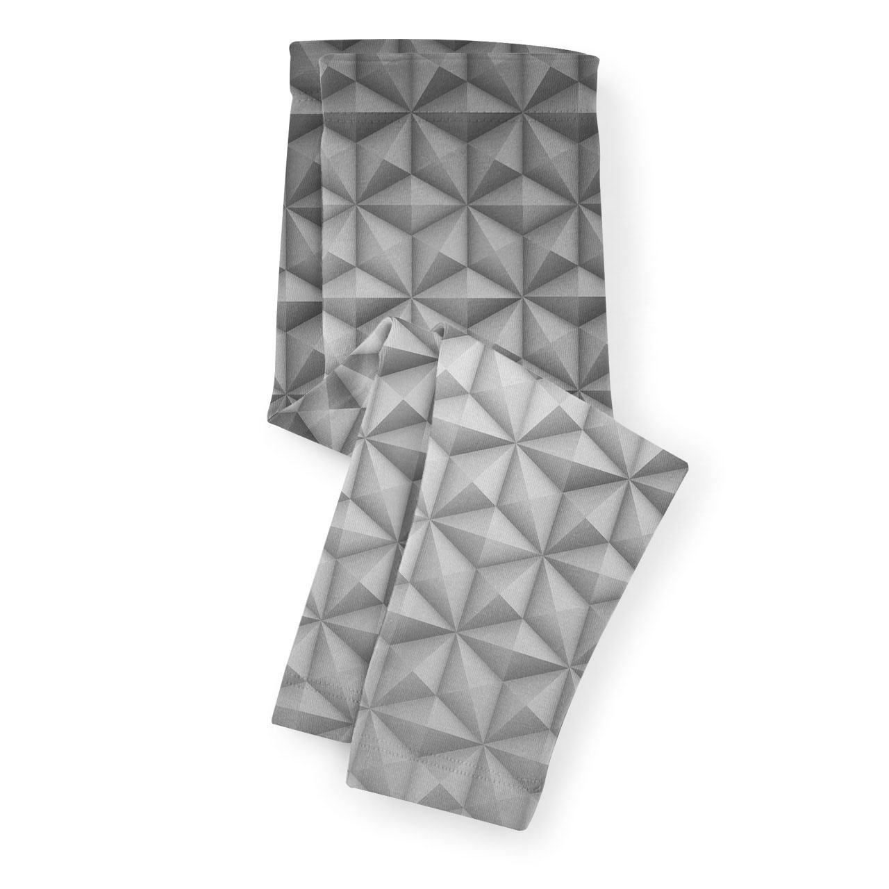 EPCOT Icon Kids Leggings