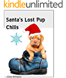 Santa's Lost Pup Chills