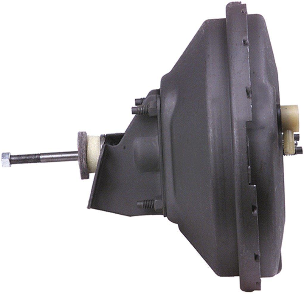 Cardone 54-91111 Remanufactured Power Brake Booster A1 Cardone