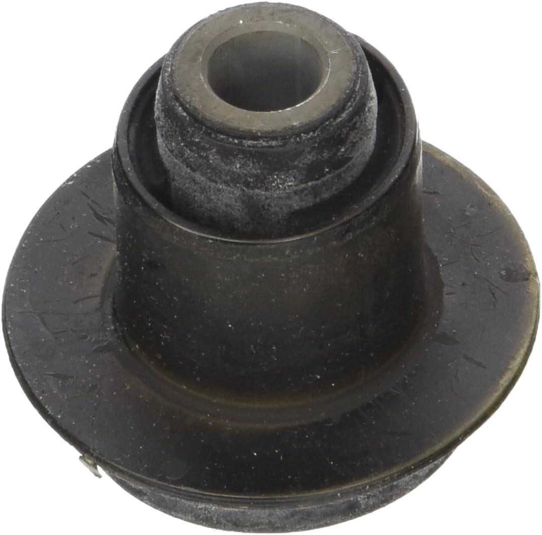 axle beam VAICO V42-0225 Mounting