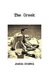 The Creek Paperback