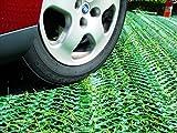 TENAX Keep it Green Turf Reinforcement 6.7' x