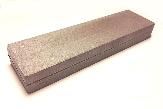 Klettverschluss dalipo 18004 Klettband beidseitig 50mm Back-to-Back