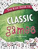 Kids' Guide to Classic Games