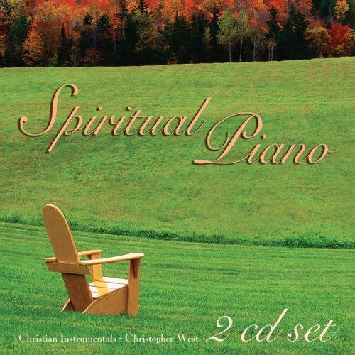 (Spiritual Piano)