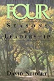 The Season of Leadership, Neidert, David, 1890009563