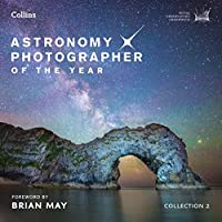 Astronomy Photographer Of The Year: Collection