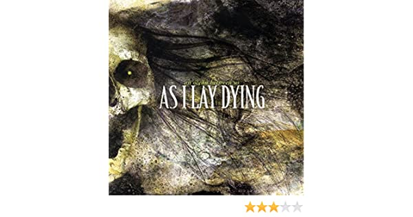 download as i lay dying the sound of truth mp3