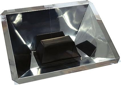 Pitsco Kit de horno Solar: Amazon.es: Amazon.es