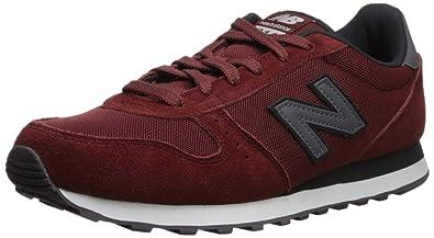 2a314f225 Amazon.com | New Balance Men's 311V1 Sneaker | Fashion Sneakers
