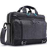 Thule Stravan Deluxe Laptop Bag (3202775)