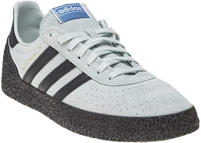 chaussures adidas homme montreal