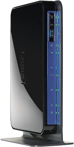 NETGEAR N600 DGND3700