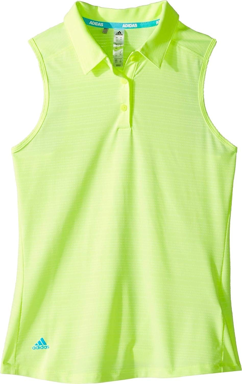 b7984da2a Ladies Sleeveless Golf Polo Shirts Uk - raveitsafe