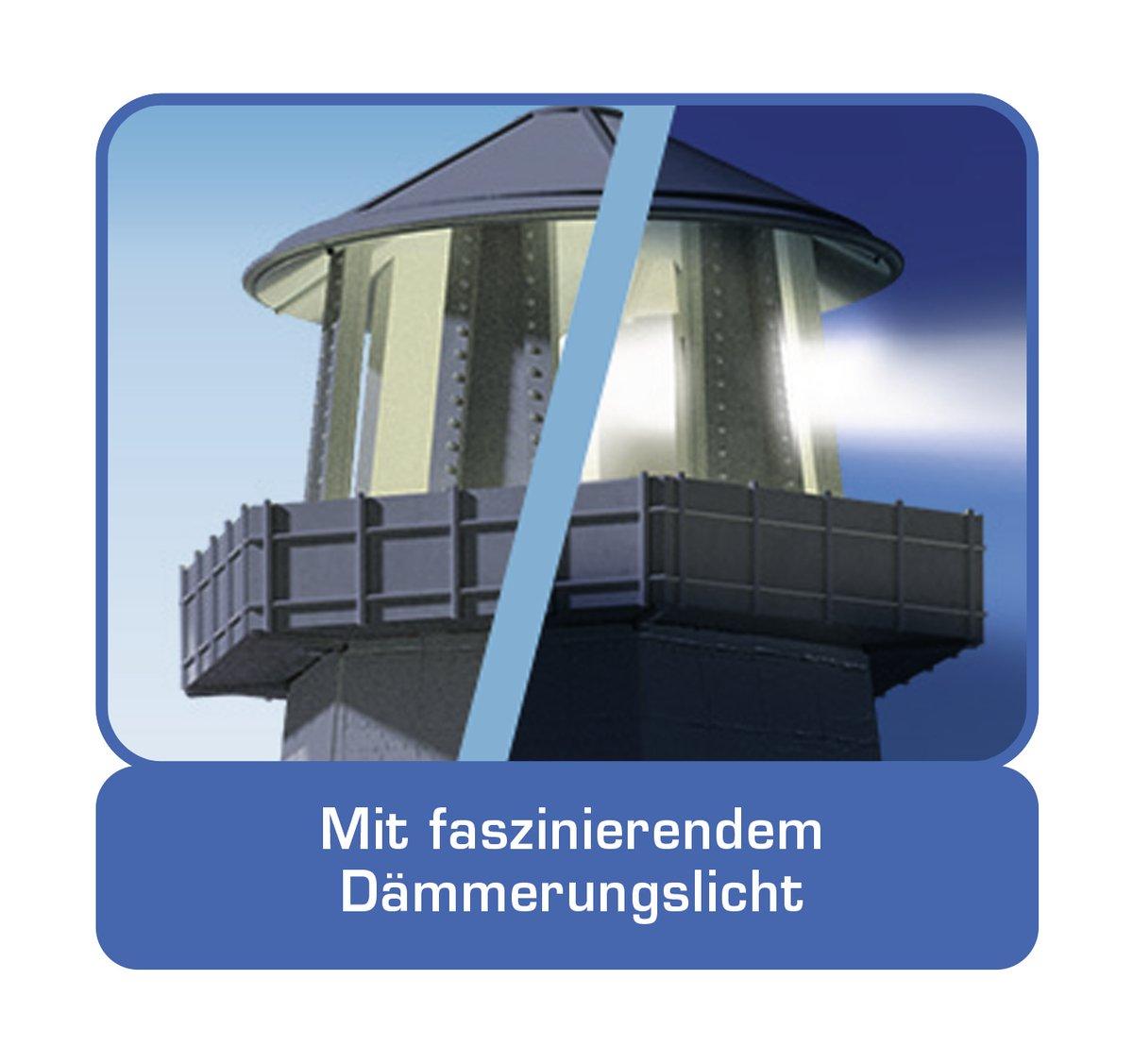 18181 0 Coffret de Science ElectroPhare Ravensburger