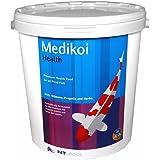 NT Labs Medikoi Health (6mm Pellet) 10kg 10000g