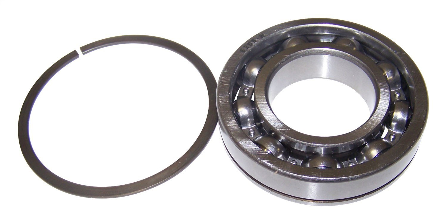 Crown Automotive J8136643 Input Shaft Bearing