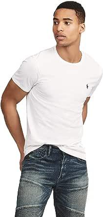 Polo Ralph Lauren tee-Shirts Camiseta para Hombre