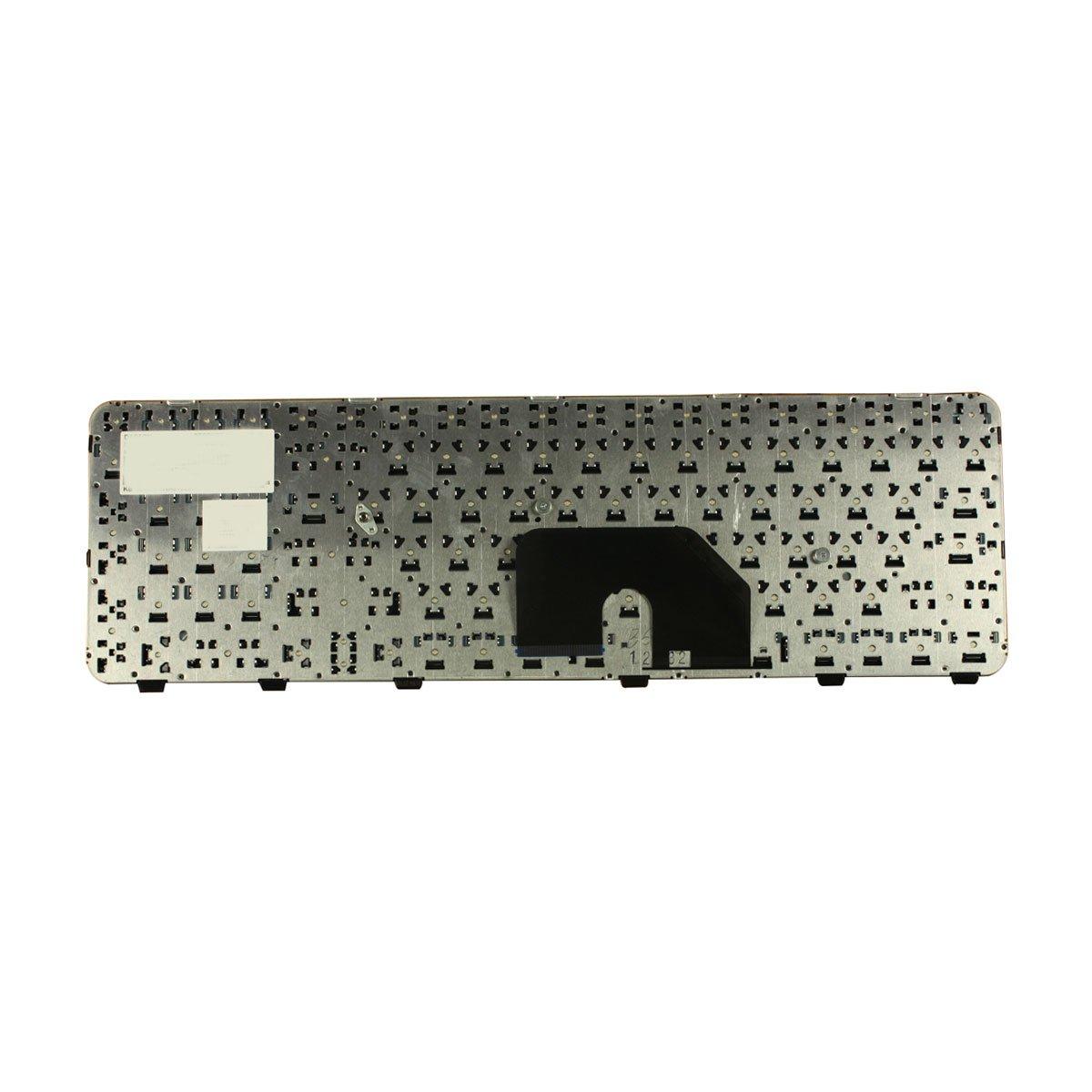 Keyboard for HP Pavilion dv6 dv6-6000 dv6t-6000 dv6-6135ca UK English