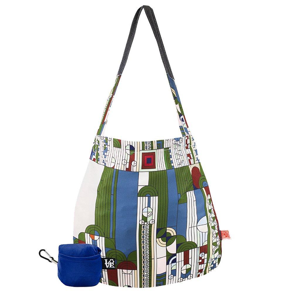 【特価】 B071FRH1R9 BagsLove Bags B071FRH1R9, GEO style:9a5e863e --- 4x4.lt