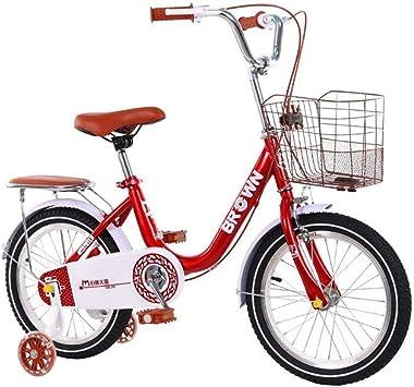 Bicicleta para Niños, Bicicleta Infantil, Los niños con bicicletas ...