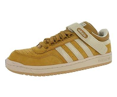 Amazon.com | adidas Originals Men's Concord Lo CRT Sneaker | Fashion  Sneakers