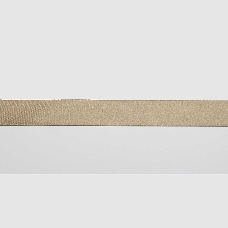NASTRO NASTRINO DOPPIO RASO 10mm X 50 Metri BOMBONIERA ROCCHETTO 20 COLORI VARI Amaranto Cod. 037