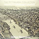 The Pittsburgh Collection [Vinyl LP]